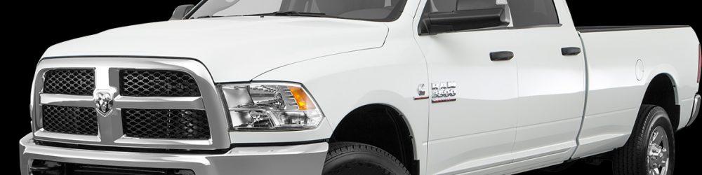 Dodge Ram Turbo Diesel Problems